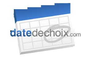 datedechoix