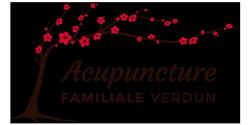 Acupuncture Familiale Verdun