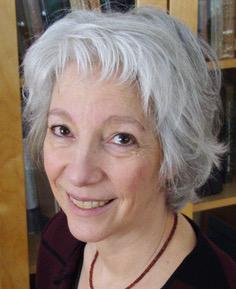 Lise Millet